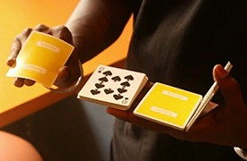 SIPLAY Cardistry Download