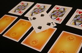 Wild Card Trick Thumbnail