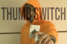 THUMB SWITCH